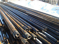 Труба НКТ 27 мм 40Х ТУ 14-3-1534-87