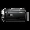 Фото-видео камеры