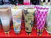 Victoria Secret Парфюмированные лосьоны для тела (крема для тела) в ассортименте, фото 5