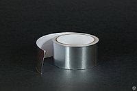 Лента алюминиевая АЦпл 50 мм ГОСТ 21631-76