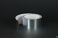 Лента алюминиевая В65Н 0.2 мм ГОСТ 4784-97