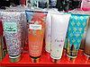 Victoria Secret Парфюмированные лосьоны для тела (крема для тела) в ассортименте, фото 3