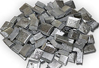 Алюминиевые сплавы А5 ГОСТ 11069-2001 в гранулах
