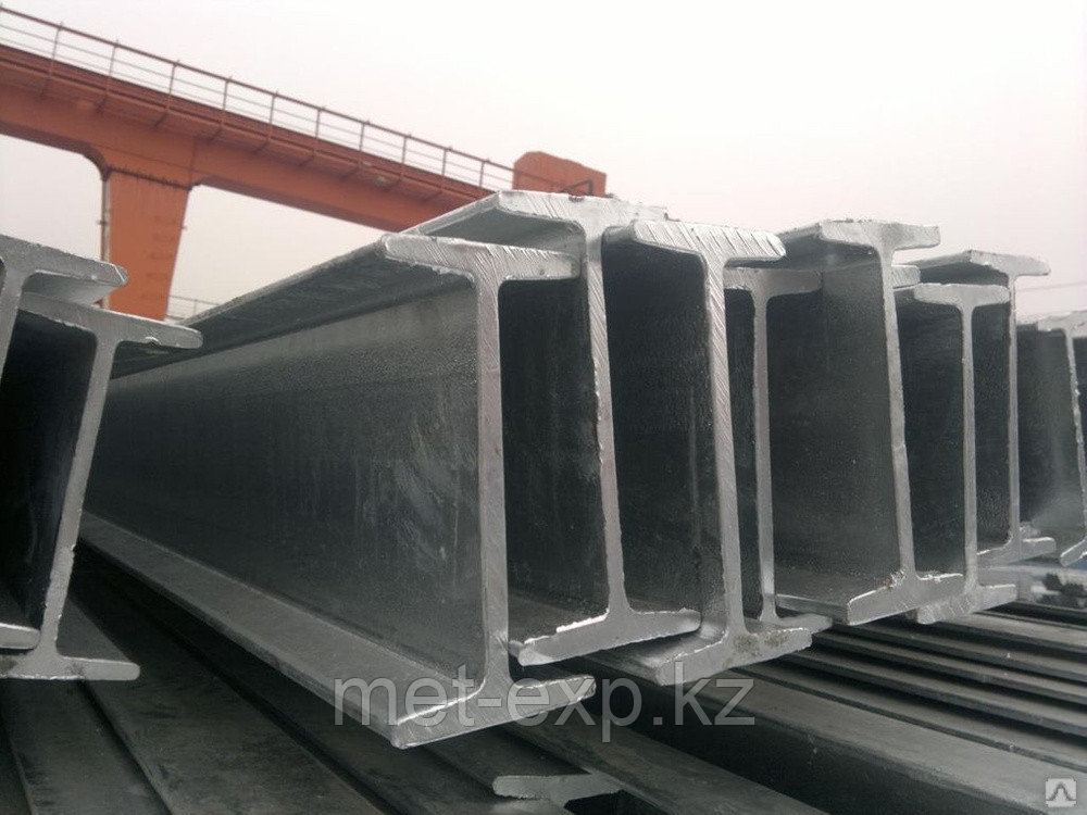 Балка алюминиевая АО9-2Б ГОСТ 15176-89