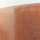 Сплавы меди ГОСТ 4515-93 М1К никелевые