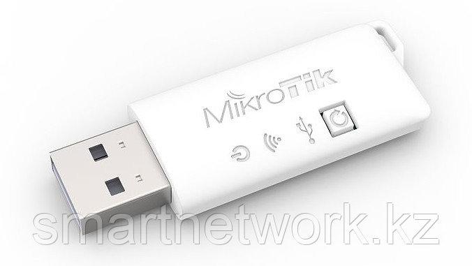 WiFi адаптер MikroTik Woobm (USB Woobm)