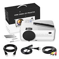 Портативный HD-видеопроектор Q-2 LED