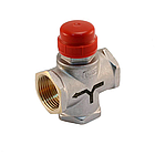 Клапаны смесительные Ду50 27ч908нж Danfoss