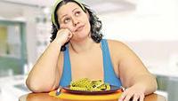 Программа рационального похуде...