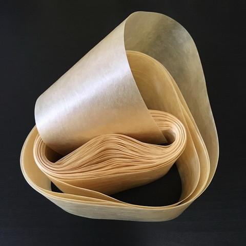 Коллагеновая оболочка для колбасы 47мм