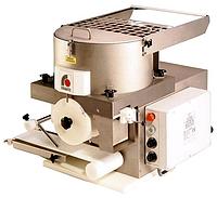 Котлетный автомат Formatic R4000