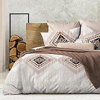 Wenge Комплект постельного белья Cowboy, WENGE  1.5 спальный