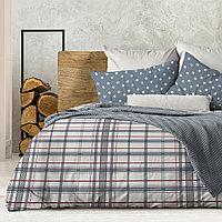 Wenge Комплект постельного белья Bandstar, WENGE  1.5 спальный