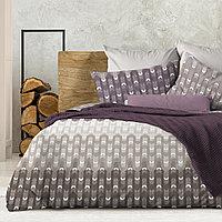 Wenge Комплект постельного белья  Sahara, WENGE  1.5 спальный