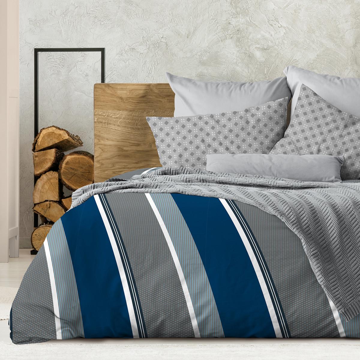Wenge Комплект постельного белья  Gentle,  WENGE, 2 спальный евро