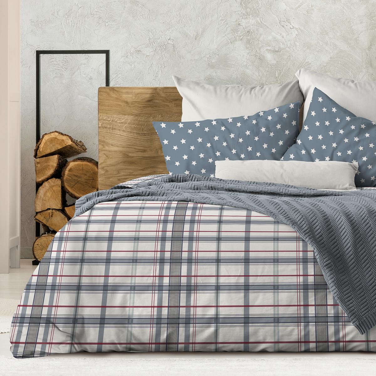Wenge Комплект постельного белья  Bandstar,  WENGE, 2 спальный евро