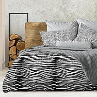 Wenge Комплект постельного белья Jungle, WENGE  1.5 спальный(наволочки 70х70) ,