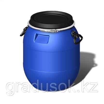 Бочка 60 литров, фото 2
