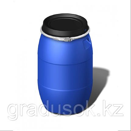 Бочка 120 литров, фото 2
