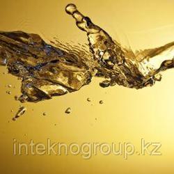 Депрессор парафинов Clariant DODIFLOW® 8421 POUR POINT DEPRESSANT FOR LOW SULPHUR FUEL OIL