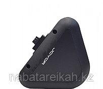Дополнительная батарея Joyor A3 36V 5.2 Ач