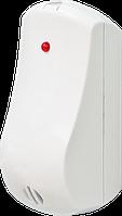 СТЕКЛО-3-РК - Извещатель поверхностный звуковой радиоканальный