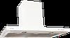 Кух.вытяжка ELIKOR Квадра 90П-650-КЗД белый