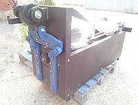 Комплект станков для производства водосточной трубы (Ручной)