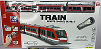 Детская железная дорога на инфракрасном управлении модель 2811Y