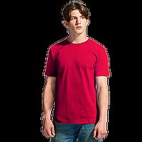 Футболка 02_Красный (14) (XXXL/56)