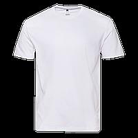 Футболка 02_Белый (10) (4XL/58)