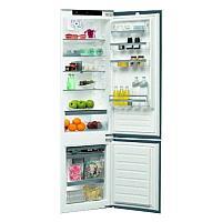 Встроенный Холодильник Whirlpool-BI