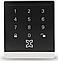 Беспроводный сетевой считыватель StarterSet DoorLock-WA3  (MIFARE® DESFire), фото 3
