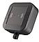 Уличный сетевой считыватель StarterSet DoorLock-WA3-IP outdoor (IP66), фото 2