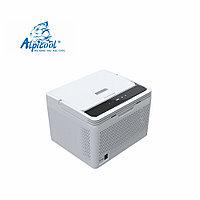 Автохолодильник Alpicool C10 (10 л.) -20 до +50 12-24-220В