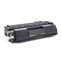 Картридж Europrint EPC-280A (CF280A), фото 1
