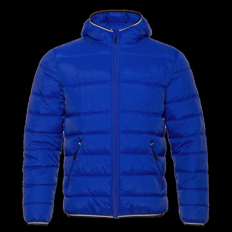 Куртка 81_Синий (16)  (S/46)