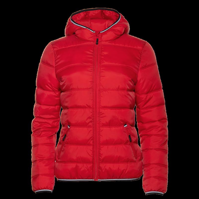 Куртка 81W_Красный (14) (XXL/52)