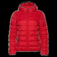 Куртка 81W_Красный (14) (S/44)
