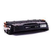 Картридж Europrint EPC-280X (CF280X), фото 1