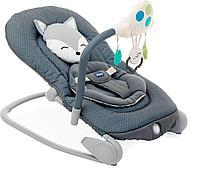 Кресло-качалка Chicco Balloon Foxy