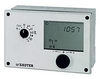 Контроллер Sauter, Danfoss(ECL 310, ECL 210)