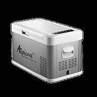 Автохолодильник Alpicool MK-25