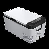 Автохолодильник Alpicool K-25
