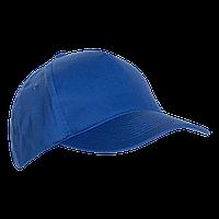 Бейсболка 10L_Синий (16) (56-58)