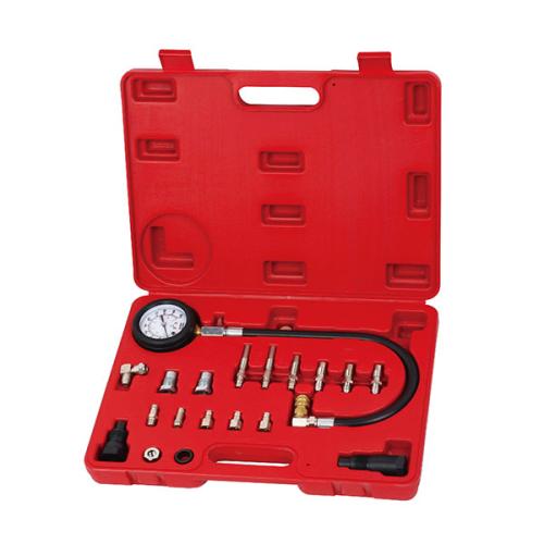 Компрессометр для дизельных двигателей TRHS-A1020А