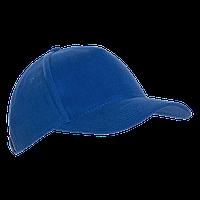 Бейсболка 11_Синий (16) (56-58)