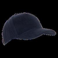 Бейсболка 11_Т-синий (46) (56-58)