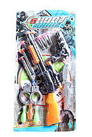 Набор оружий 729-96