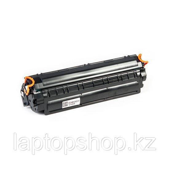 Картридж Europrint EPC-283X (CF283X)